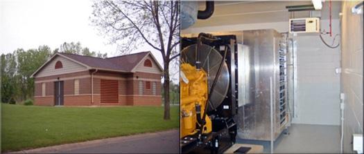 Electro Mechanical Industries Solar Switchgear